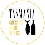 Tasmania Gourmet Food Tours Logo
